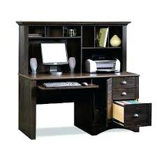 secretary desk computer armoire computer armoire solid wood desk antique black computer desk with