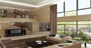Livingroom Pc Interior Living Room Desk Images Living Room Furniture Living