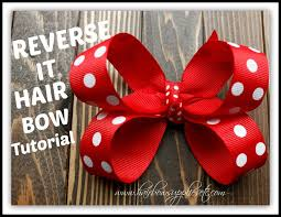 hairbow supplies 136 best diy hair accessories images on hair bow