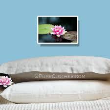 organic french linen individual sheets 169 272 u2013 pureclothes com