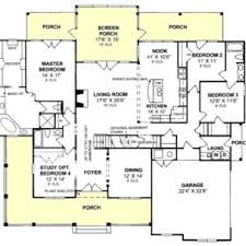 farmhouse floor plan house plan floor apartments modern farmhouse small apartment plans