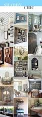 24 best a shabby chic home images on pinterest shabby chic decor