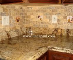 rustic kitchen backsplash subway tile backsplash rustic kitchen spectraair com