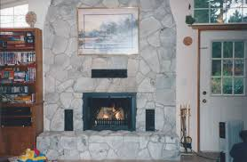 gas fireplace gallery sunworks sunworksplus