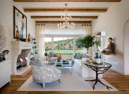 rancho santa fe interior design kern u0026 co