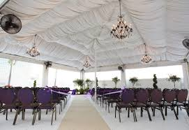 Inexpensive Wedding Venues In Orlando Top 5 Rooftop Wedding Venues In Florida Grand Bohemian Hotel