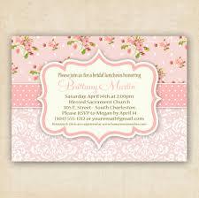 baby shower online invitation templates free alesi info
