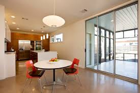 How To Get The Pendant Light Right - Pendant lighting for dining room