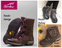 womens boots best best boots for problem