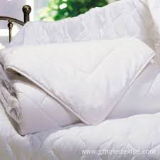 Down Comforter Protector Goose Down Duvet For Bed Quilt Comforter Cover Dpf10110 China