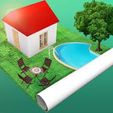 home design app anuman home design 3d outdoor garden apk mod mirror download free