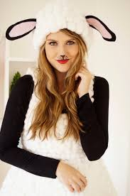 Looking For Halloween Costumes Terrific Halloween Costume Ideas For Teens Festival Around The World