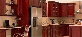 Kitchen Cabinet Cherry Amazing Kitchens Yaneeda Kitchen L L C Kitchen Cabinets