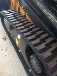 skid steer skid steer replacement tracks 32 skid steer rubber