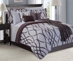 Bed Set Images Bedding For The Home Big Lots