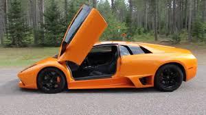 Lamborghini Murcielago Limo - gallery of lamborghini murcielago