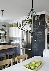 Renovation Blogs by Top 25 Best Renovation Budget Ideas On Pinterest Remodeling