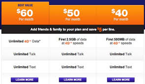 metro pcs prepaid card metropcs 4g lte plan offering simplified to 40 50 and 60