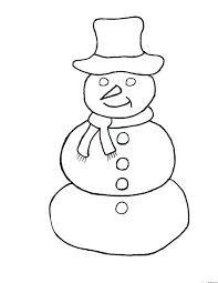 snowman coloring pages pdf frosty the snowman coloring pages frosty the snowman coloring page