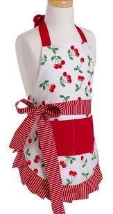 flirty aprons sale 60 southern savers
