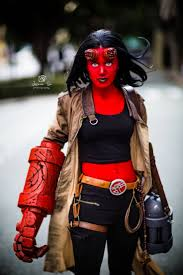 halloween sso background 69 best hellboy images on pinterest cosplay ideas costume ideas