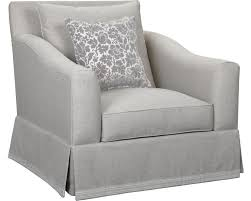 Rocking Chair And A Half Living Room U0026 Accent Chairs Broyhill Furniture Broyhill Furniture