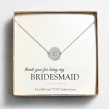 wedding gift necklace medallion necklaces options available wedding collectibles