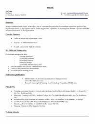 Training Coordinator Resume Cover Letter Abroad Coordinator Cover Cover Letter Template Australia Letter
