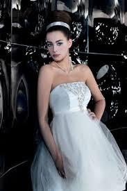la robe de mariã e magasin location de robes de mariée originale dans le nord pas de