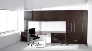 Moderner Schreibtisch 15 Moderne Deko Demütigend Schrankwand Mit Integriertem
