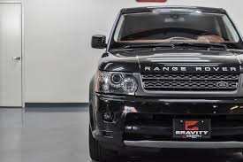 land rover 2011 2011 land rover range rover sport sc stock 269998 for sale near