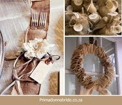 Recycled Wedding Decor Innovative Crafts