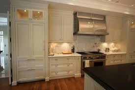 Victorian Kitchen Ideas Kitchen Room Built In Kitchen Cupboards For Small Kitchen