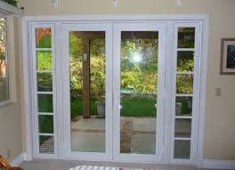 door awesome sliding patio door good home design cool in