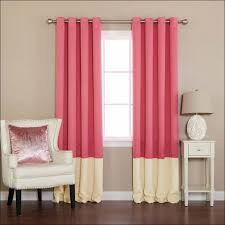 kitchen jc penneys window treatments jcpenney window curtains