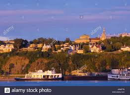 St Lawrence River Map Where Is St Lawrence River Popular River 2017