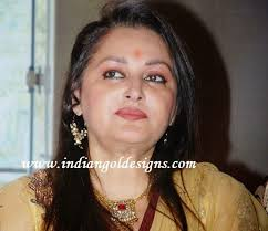 Jaya Bachchan Hot Pics - download free jaya prada bikini hot photos pics hd wallpapers