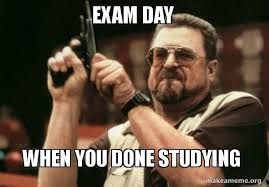 Studying Meme - meme funny when you done studying meme funny steemit
