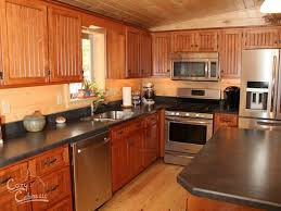 log cabin interior ideas u0026 home floor plans designed in pa