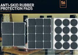 floor protector ebay