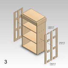Woodworking Plans Rotating Bookshelf by Diy Plans Tardis Bookshelf Wooden Pdf Balsa Wood Projects