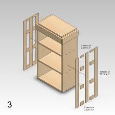 diy plans tardis bookshelf wooden pdf balsa wood projects