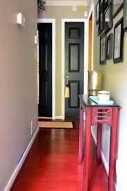 best 25 paint interior doors ideas on pinterest painted