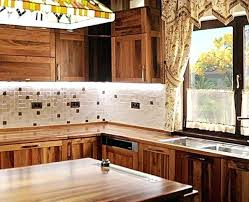 a kitchen island hardwood island tops how to choose and integrate a kitchen island