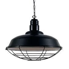 industrial pendant lighting fixtures industrial light pendant modern disc pendant lights ls design