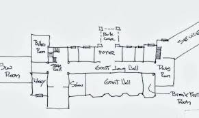 great house plans house plans for mansions great house floor plan mansions gilded age