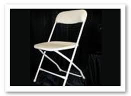 chair rental detroit chair rental metro detroit michigan white brown and black
