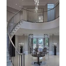 coming home interiors 204 best sophiepatersoninteriors images on master