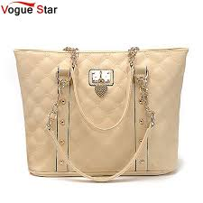 designer tã cher popular designer handbags cheap buy cheap designer