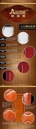 main door designs for indian homes wooden front door designs design ideas arafen